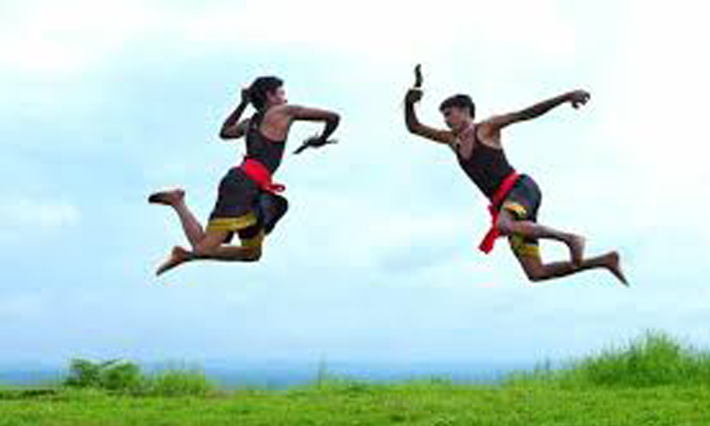 Kurangani,Theni.Umping or leaping is a type of locomotion or motion in which an individual or non-living,Jumping can be distinguished from jumping, galloping and other gaits where the whole body is br-Rengha Holidays