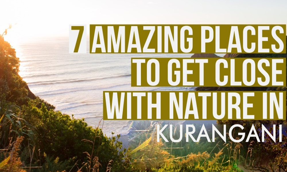 Kurangani,THENI.ITS  There are so many amazing places around But, these breathtaking destinations are definitely worth bumping to the top of your travel bucket list–whether you're looking to relaxthe -Rengha Holidays