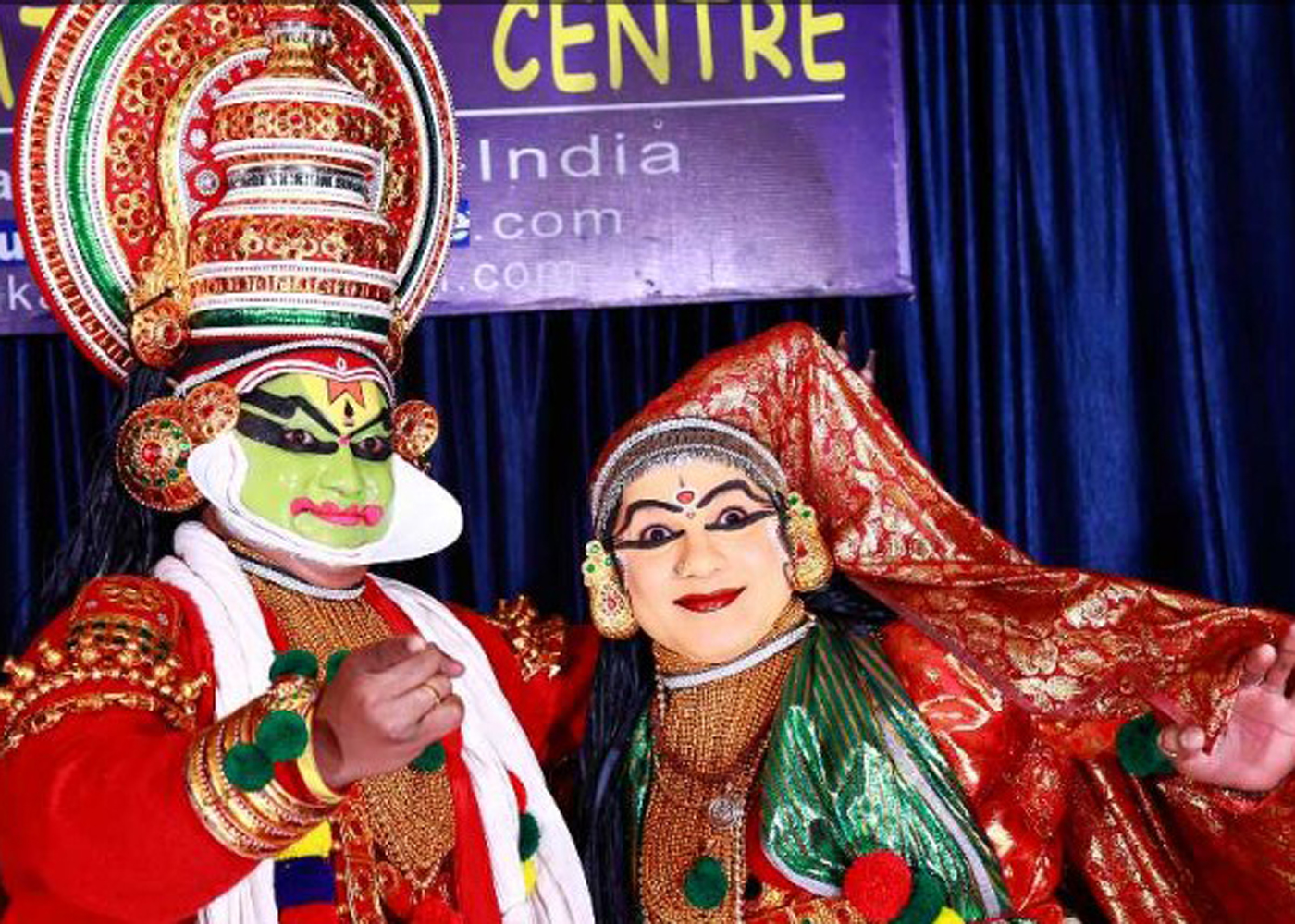Kurangani.thekkady.Mudra Cultural CentreMudra Cultural Centre is famous for cultural events that specifically involve the traditional dance form, Kathakali and India's oldest form of martial arts, Kal-RENGHA HOLIDAYS