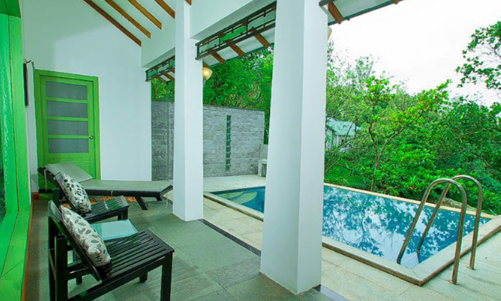 Kurangani,thekkady.Nature Stay Experience At Aanavilasam Plantation Househe house has 2 luxury pool villas and 1 presidential villa.    Stay: Stay on double sharing in one of the two villa options on -Rengha Holidays