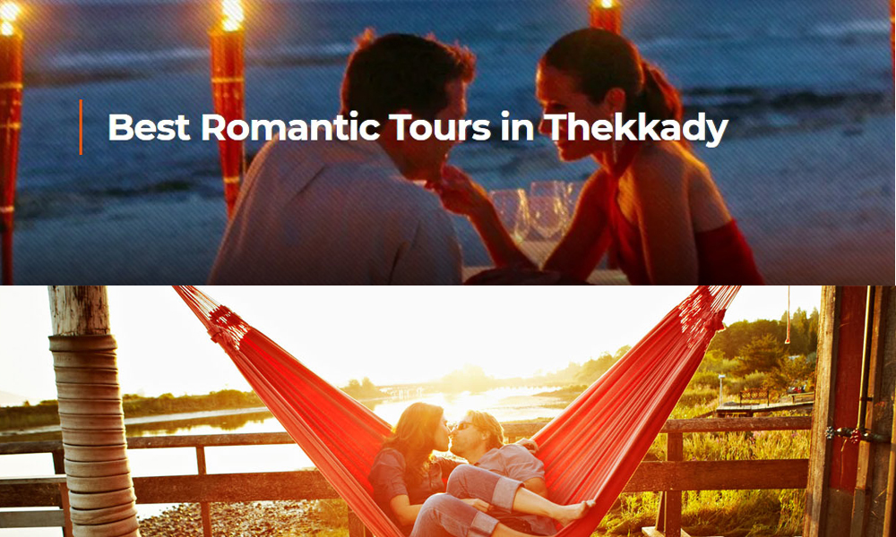 Kurangani,Thekkady ,The couples seeking for superb enjoyment of honeymoon holidays in the lap of nature, they should go on Kerala honeymoon tripthe best place for a romantic celebration and couple get-RENGHA HOLIDAYS