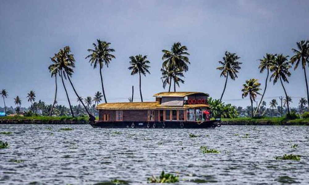 Kurangani ,MUNNAR Alleppey Backwaters Sunset viewing, bird watching, village visits, stargazing, witnessing the everyday life of the farmers and fishermen along with visiting the various regions that -RENGHA HOLIDAYS